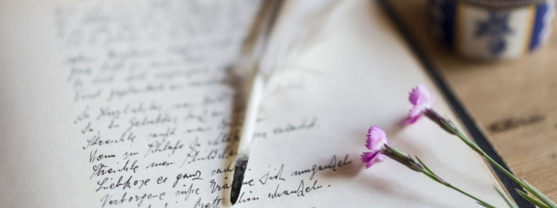 Frasi Matrimonio, Auguri Romantici da Dedicare a Chi si Ama