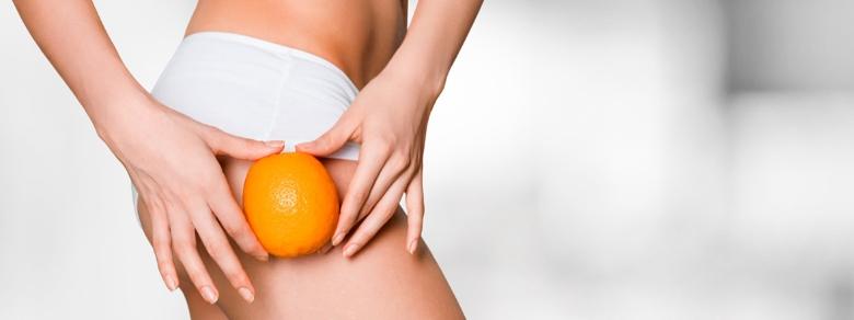 Come Combattere la Cellulite in 7 Modi Davvero Pratici