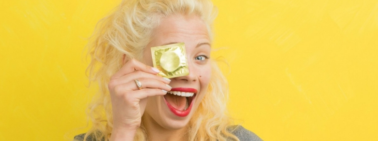 Primo appuntamento, contraccettivi si o no?