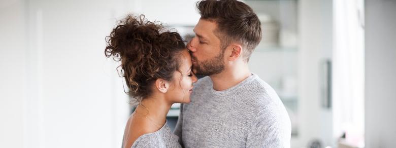 3 semplici consigli per vivere una relazione d'amore sana