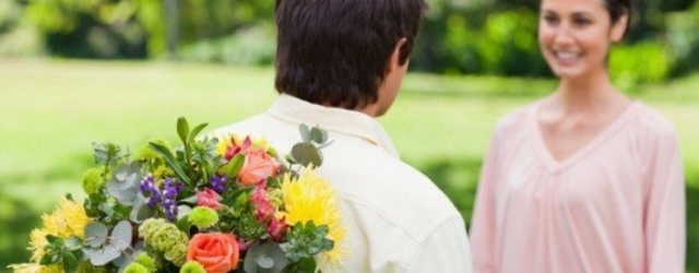 I segnali per capire se piaci ad un uomo