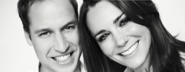 Il matrimonio di William e Kate: una moderna favola d'amore