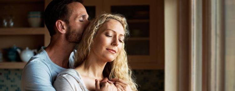 Coppia: fidarsi di un partner per non soffrire