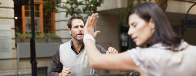I 6 atteggiamenti da evitare durante il corteggiamento
