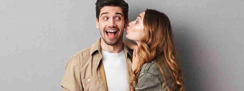 Scendere a Compromessi, le 8 Regole Basilari da Seguire