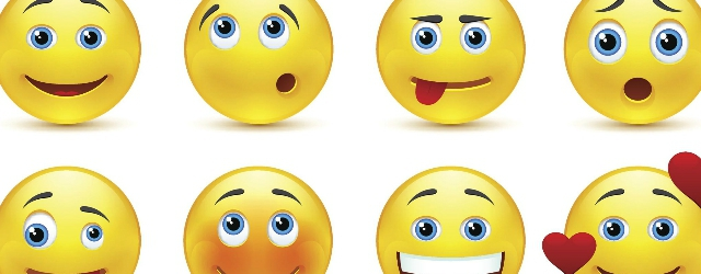 Single: la sessualità è legata alle Emoticons