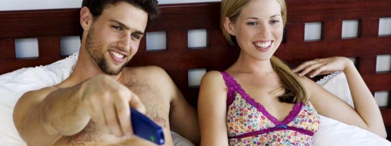 Film Erotici, Quali Guardare Da Soli o Col Partner