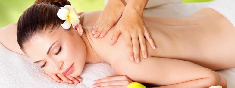 Massaggi Cinesi: Quali sono i Benefici e Cos'è l'Happy Ending?