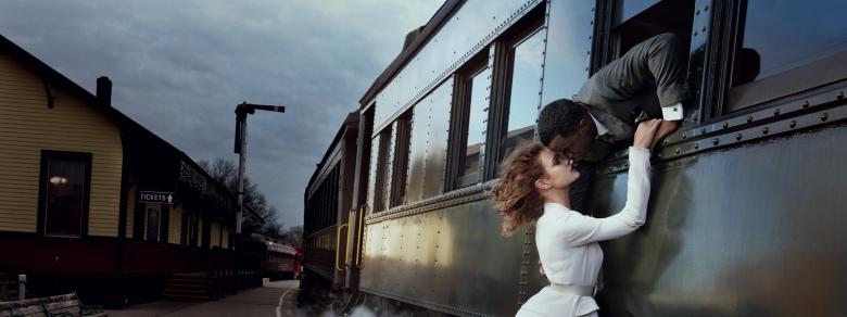Relazioni a distanza, quando l'amore è lontano