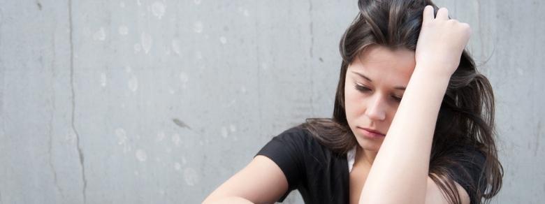 Minorenne chiede di abortire, viene ricoverata in una clinica psichiatrica