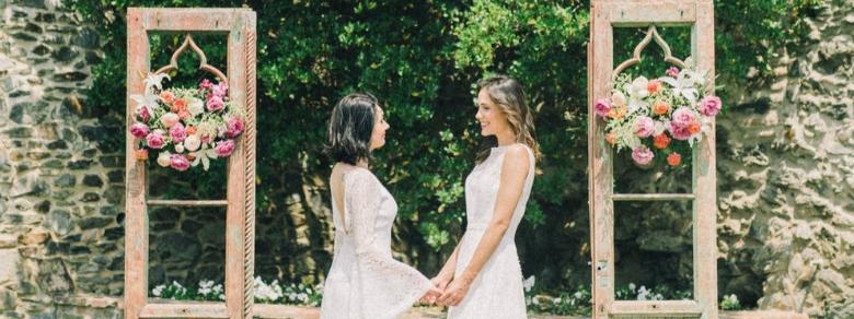 Matrimoni gay: le novità dall'America