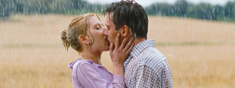 14 Evidenti Segnali per Capire se è Attrazione Fisica o Amore