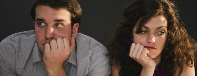 I 7 tipi di donne che gli uomini odiano