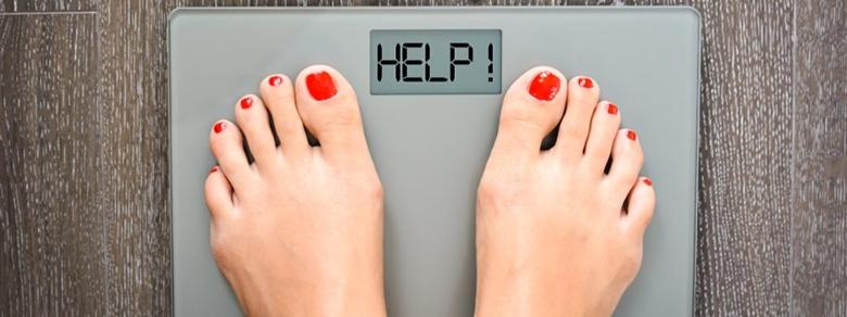 4 Validi Consigli su Come Perdere Peso in Poco Tempo