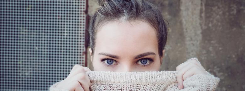 Come non Sentirsi Soli e Stare Bene con Se Stessi e gli Altri