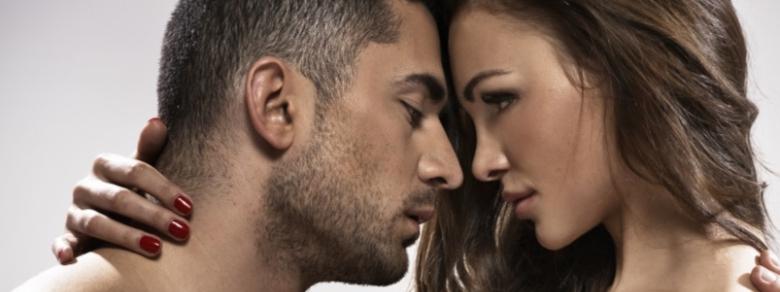 Come Farlo Impazzire, 4 Trucchi per Sedurre un Uomo