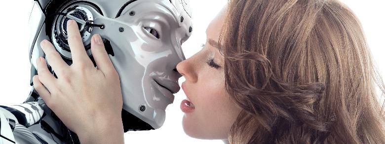 Robot domestici maschili, il nuovo futuro per le donne