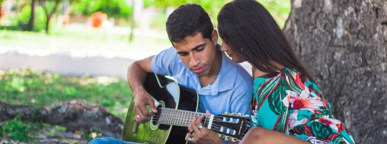 Sessualità: qual è la sua connessione con la musica?