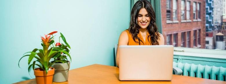 Essere single conviene sulla bolletta internet: ecco perché