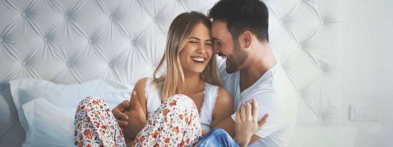 Erotismo e vita di coppia: cosa può rovinare l'intimità?