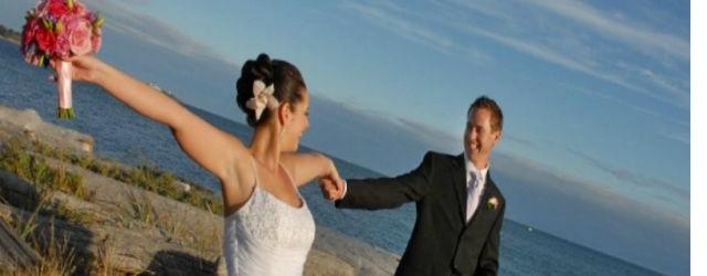 Oggi sposi? Solo se low cost