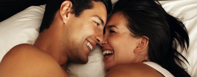 per fare bene l amore chatt incontri gratis