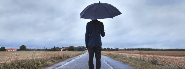 Meteoropatia, Chi Sono i Soggetti Affetti dal