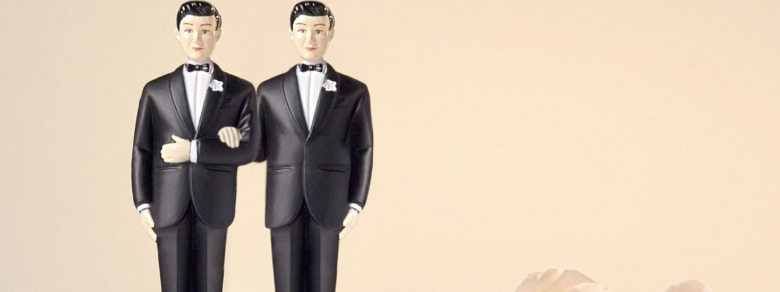 """""""Sposa chi vuoi"""", lo slogan censurato dal Comune di Verona"""
