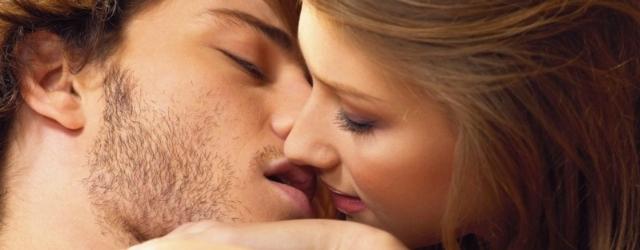L'arte del bacio