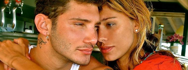 sognare di fare l amore con l ex chat incontri gratis