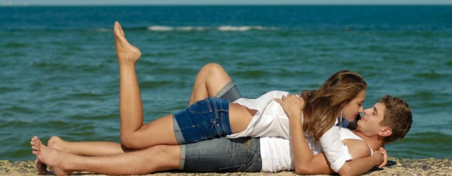 4 mosse per non mollare nel dating