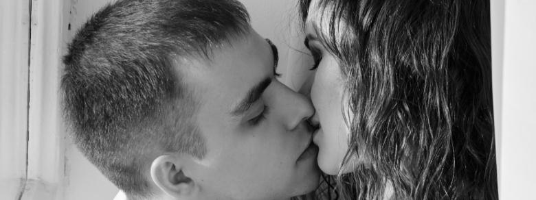Le 2 regole per stimolare l'intimità dopo le vacanze