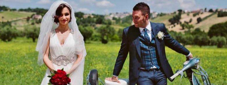 Matrimonio, qual è l'età ideale per convolare a nozze?
