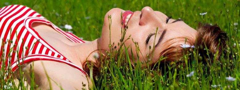 Come Rilassarsi con Successo in 9 Differenti Situazioni