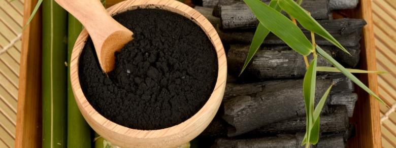 Carbone Vegetale, Cos'è e Come Può Essere Utilizzato