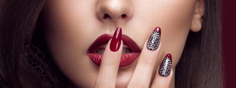 Unghie Gel, dalla Ricostruzione alla Nail Art: Tutto Quello che C'è da Sapere