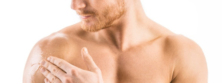 Contraccettivi, arriva il nuovo gel per gli uomini