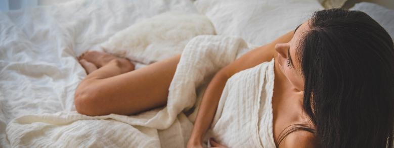 Orgasmo: quante donne riescono a squirtare?