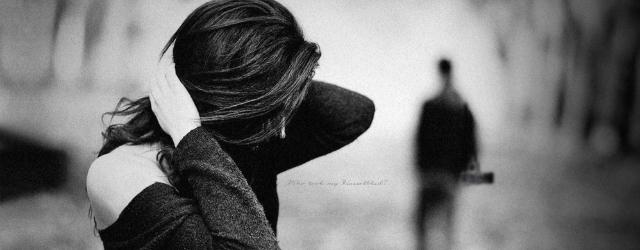 L'ombra dell'ex: come prevenire e curare la gelosia