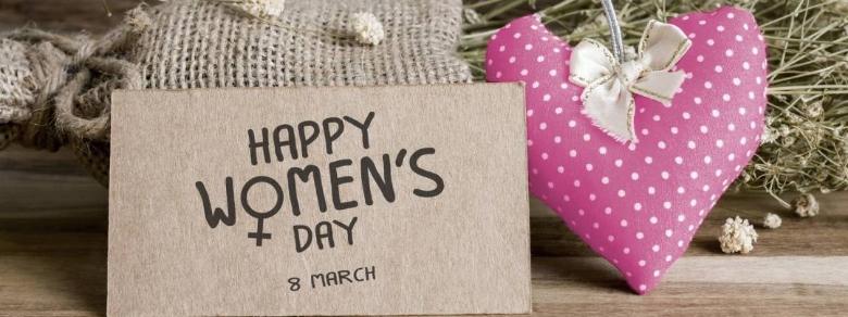Festa della Donna: la Guida Completa sull'8 Marzo