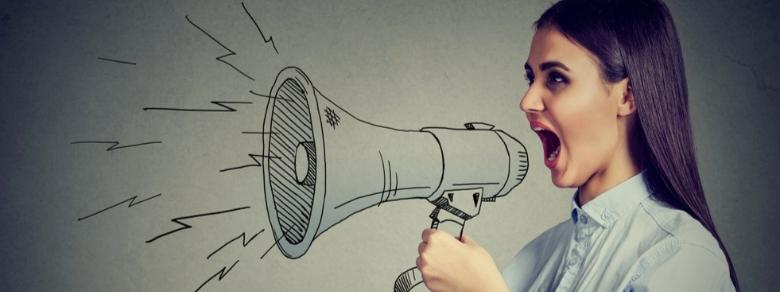 Assertività, le 7 Efficienti Tecniche per Affermare se Stessi