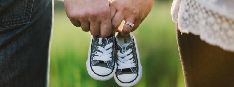 Post lockdown: aumenta il desiderio di genitorialità