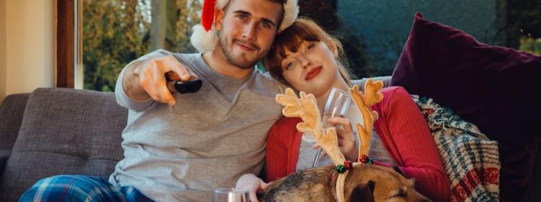Film di Natale, Quali Sono Quelli da Guardare Assolutamente?
