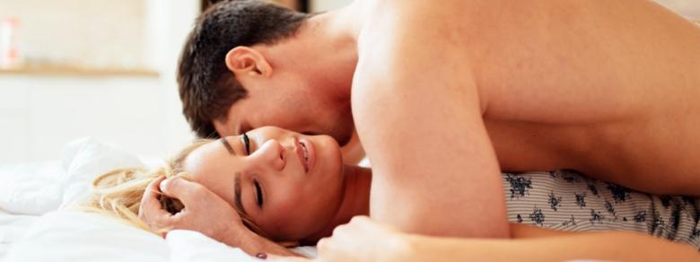 Guida ai Preliminari: 12 Efficaci Consigli su Come Fare Eccitare un Uomo o una Donna