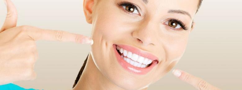 Sbiancamento Denti, Qual è il Metodo più Efficace?