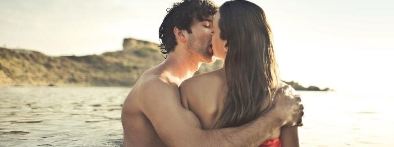 Perché i rapporti intimi in vacanza sono i migliori?