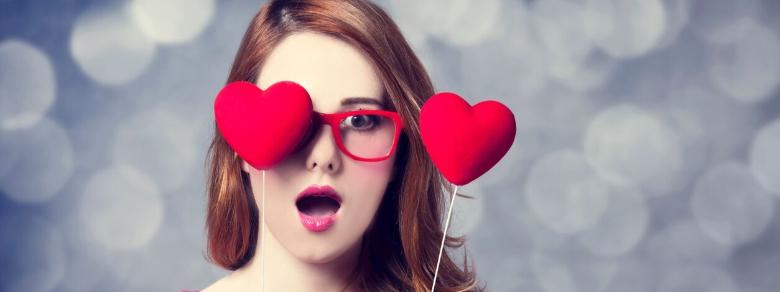 Amore, come aver una relazione di successo