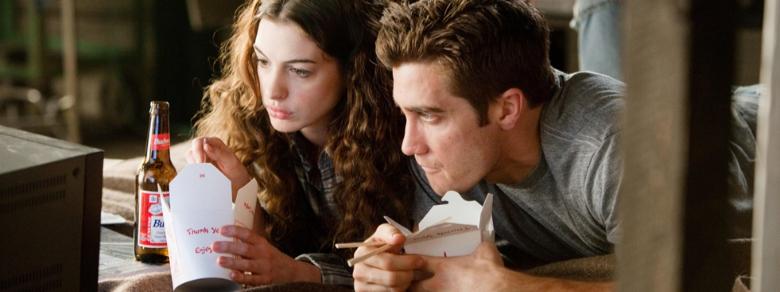 Quali Sono i Migliori Film Romantici da Vedere Almeno una Volta Nella Vita?