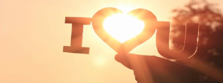Relazioni, quanti tipi di amore esistono?