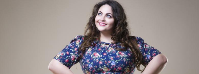 La Rivincita delle Donne Curvy: Ecco Perché Piacciono Agli Uomini